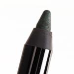 Sephora Go For a Ride Contour Eye Pencil