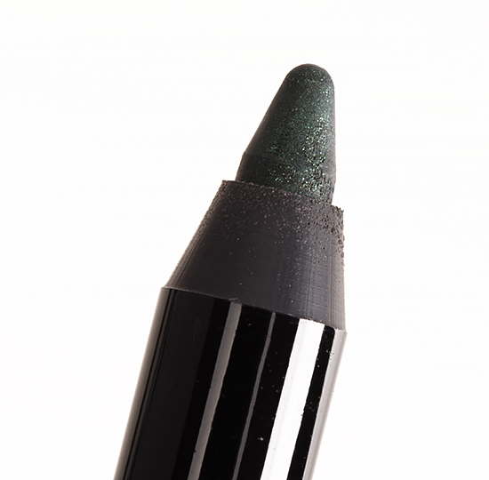Sephora Go For a Ride Contour Eye Pencil