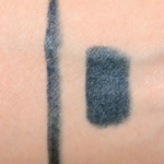 Sephora Suede Shoes Contour Eye Pencil