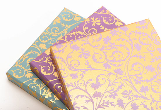 Tarte Sweet Indulgences Holiday Gift Set