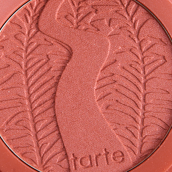 Tarte Savored Amazonian Clay 12-Hour Blush
