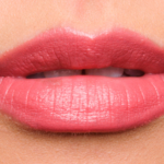 Tarte Rare LipSurgence Lip Crème