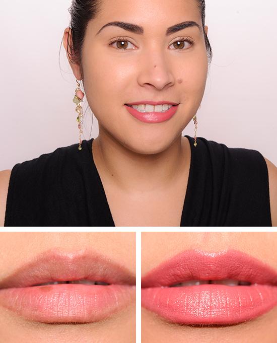 Tarte Rare LipSurgence Lip Creme