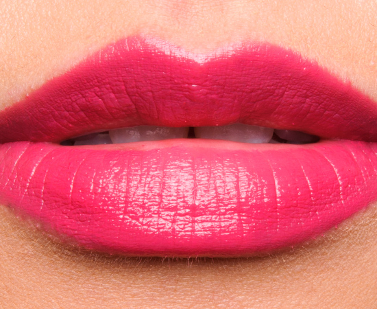 Tarte Wonder LipSurgence Lip Creme