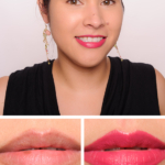 Tarte Wonder LipSurgence Lip Crème