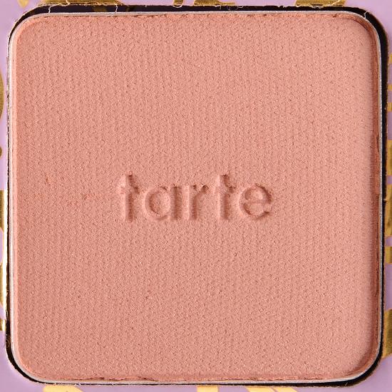 Tarte Pinky Promise Amazonian Clay Eyeshadow