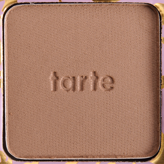 Tarte Taupe of the World Amazonian Clay Eyeshadow
