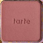 Tarte You Look Mauveless Amazonian Clay Eyeshadow