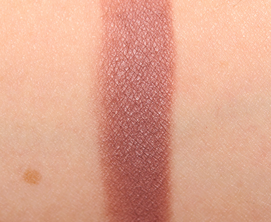 Tarte You Look Mauveless Amazonian Clay Eyeshadow