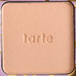 Tarte Just Malt Away Amazonian Clay Eyeshadow