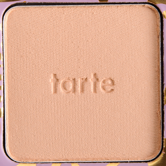 Tarte Just Malt Away Amazonian Clay Eyeshadow