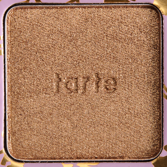 Tarte Dare to Be Gold Amazonian Clay Eyeshadow