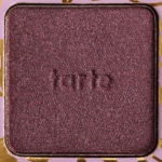 Tarte Show Plum Love Amazonian Clay Eyeshadow