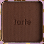 Tarte Wind Down Brown Amazonian Clay Eyeshadow