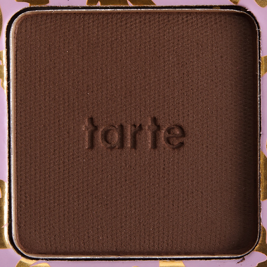 Tarte Wind Down Brown Love Amazonian Clay Eyeshadow