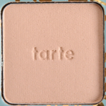 Tarte Vanilla Candles Amazonian Clay Eyeshadow