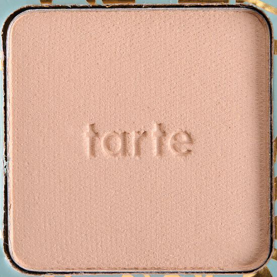 Tarte Vanilla Candles Love Amazonian Clay Eyeshadow