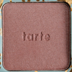 Tarte Coming Up Roses Amazonian Clay Eyeshadow