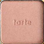 Tarte Champagne Bubble Bath Amazonian Clay Eyeshadow