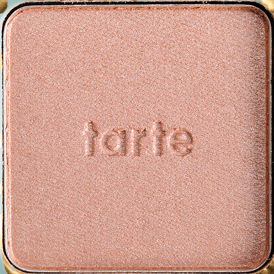 Tarte Champagne Bubble Bath Amazonian Clay Eyeshadow