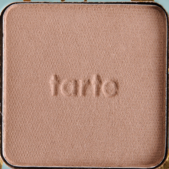 Tarte Feeling Grey-t Amazonian Clay Eyeshadow