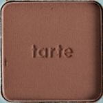 Tarte Espresso Yourself Amazonian Clay Eyeshadow