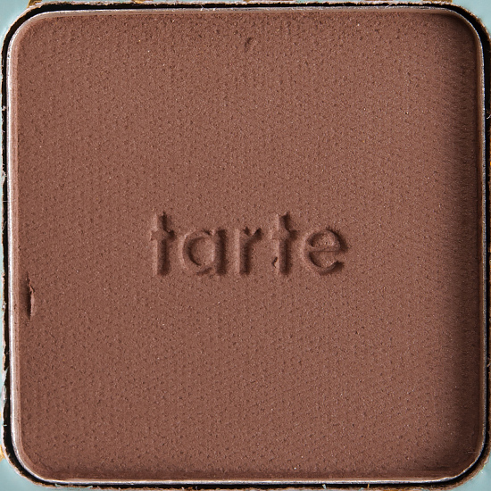 Tarte Espresso Yourself Amazonian Clay Eyeshadow