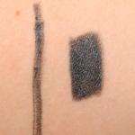 Tarte Charcoal Eyeliner