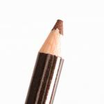 Tarte Bronze Eyeliner