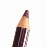 Tarte Plum Eyeliner