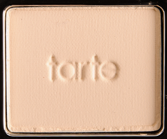 Tarte Free Spirit Eyeshadow