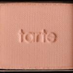 Tarte Force of Nature Amazonian Clay Eyeshadow