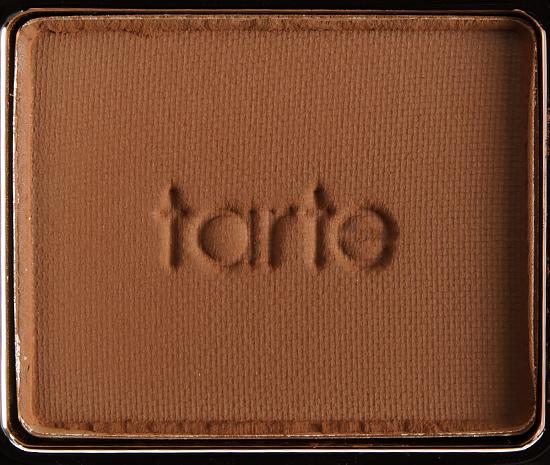 Tarte Dreamer Amazonian Clay Eyeshadow
