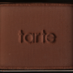 Tarte Multi-Tasker Amazonian Clay Eyeshadow