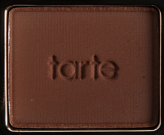 Tarte Multi-Tasker Eyeshadow