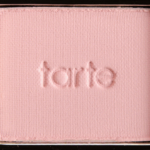 Tarte Caregiver Amazonian Clay Eyeshadow