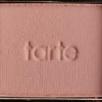 Tarte Natural Beauty Amazonian Clay Eyeshadow