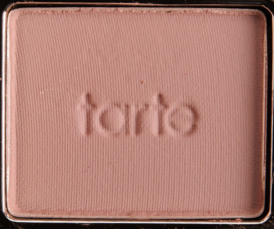 Tarte Natural Beauty Eyeshadow