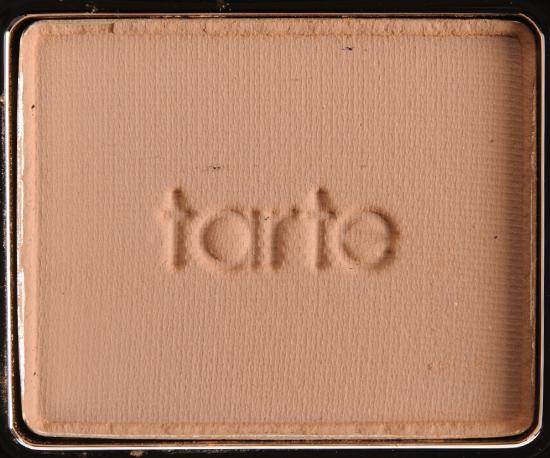 Tarte Wanderer Eyeshadow