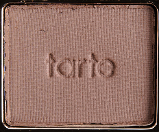 Tarte Power Player Amazonian Clay Eyeshadow