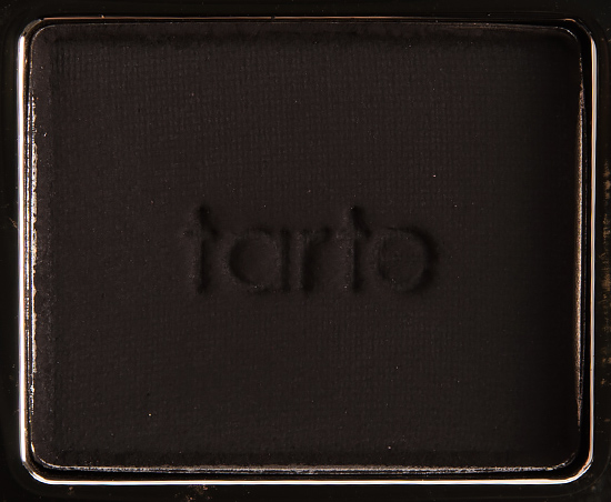 Tarte Fashionista Eyeshadow