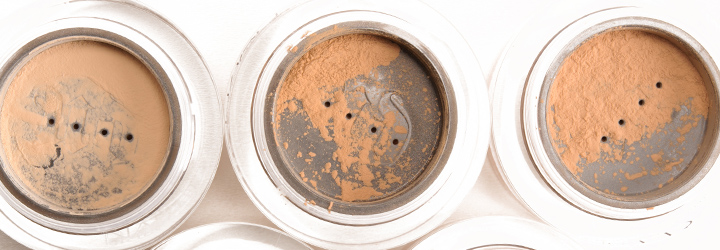 Urban Decay Ultra Definition Loose Finishing Powder