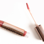 Urban Decay Sesso Naked Ultra Nourishing Lipgloss