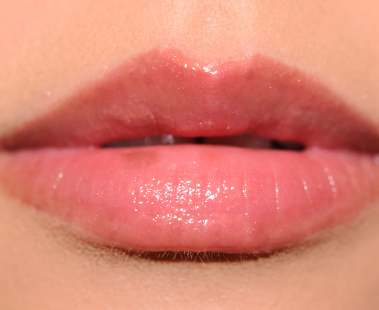 Urban Decay Sesso Naked Lipgloss