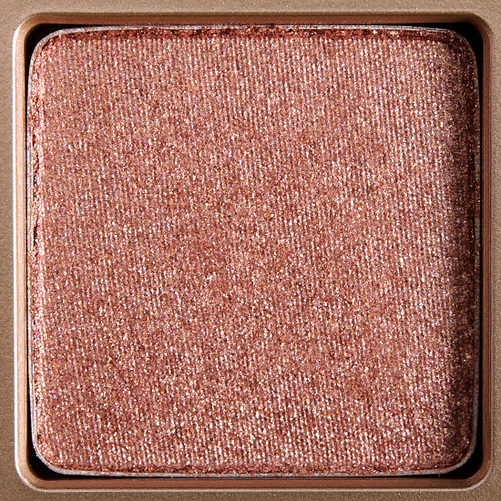 Urban Decay Dive Eyeshadow