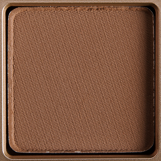 Urban Decay Dare Eyeshadow (Discontinued)