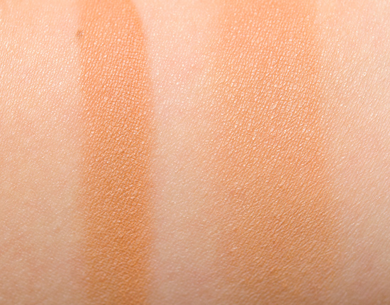 Urban Decay Naked on the Run Bronzer