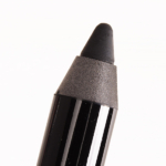 Ardency Inn Black Modster Smooth Ride Supercharged Eyeliner