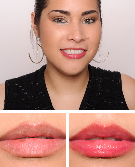 bite cosmetics lip mask