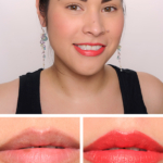 Chanel Insaisissable (152) Rouge Allure Luminous Intense Lip Colour
